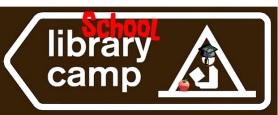 SchoolLibCamp